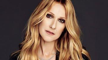 Céline Dion gravement malade? Ce message intriguant inquiète les fans !