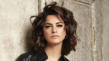 Ces coiffure qui affine votre visage: Découvrez les coupes tendances à adopter selon les experts !