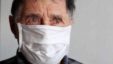 Coronavirus : Cette idée d'un médecin afin d'accélérer un retour à la vie normale