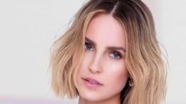 Coupes de cheveux tendances: les 6 coiffures pour totalement changer de tête !
