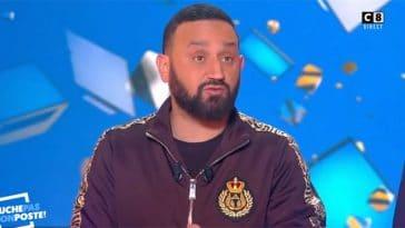 """Cyril Hanouna TPMP pulvérise violemment Gilles Verdez suite à son clash: """"Il t'a défoncé""""!"""