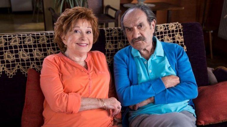 Huguette «Scènes de Ménage»: Ce défaut que Raymond lui reproche!