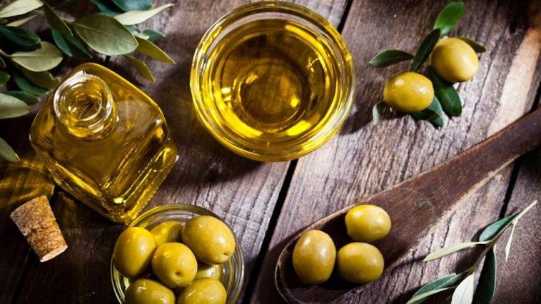 Huile d'Olive: Petites astuces pour un remède grand mère efficace !