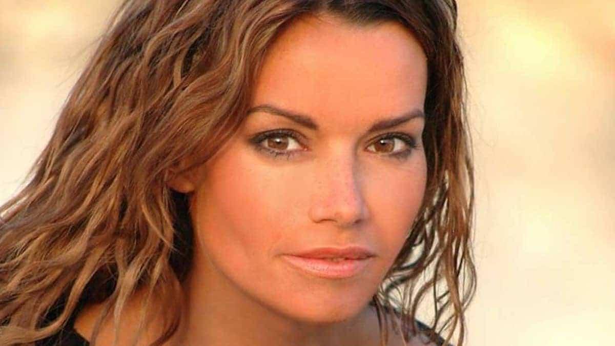 Ingrid Chauvin brise le silence sur tous les dessous de sa rupture avec Thierry Peythieu !