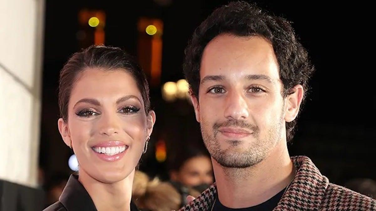 Iris Mittenaere et Diego El Glaoui échappe à un terrible accident à Courchevel ! Ils se confient !