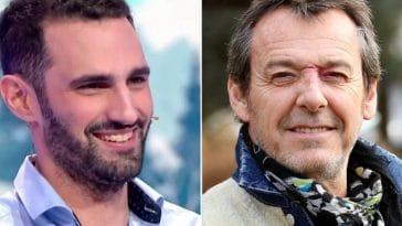 Jean-Luc Reichmann « Les 12 coups de midi » a avantagé Bruno, soupçon de triche ? Il répond CASH !