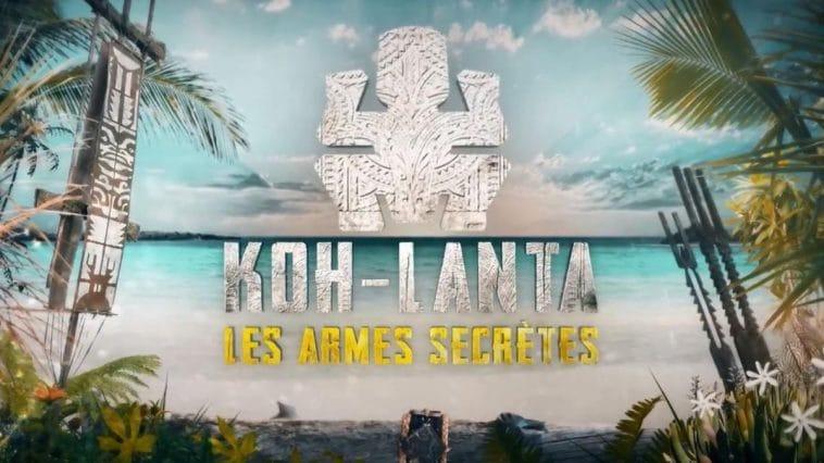 Koh-Lanta : La production dévoile les changements qui vont tout faire basculer!