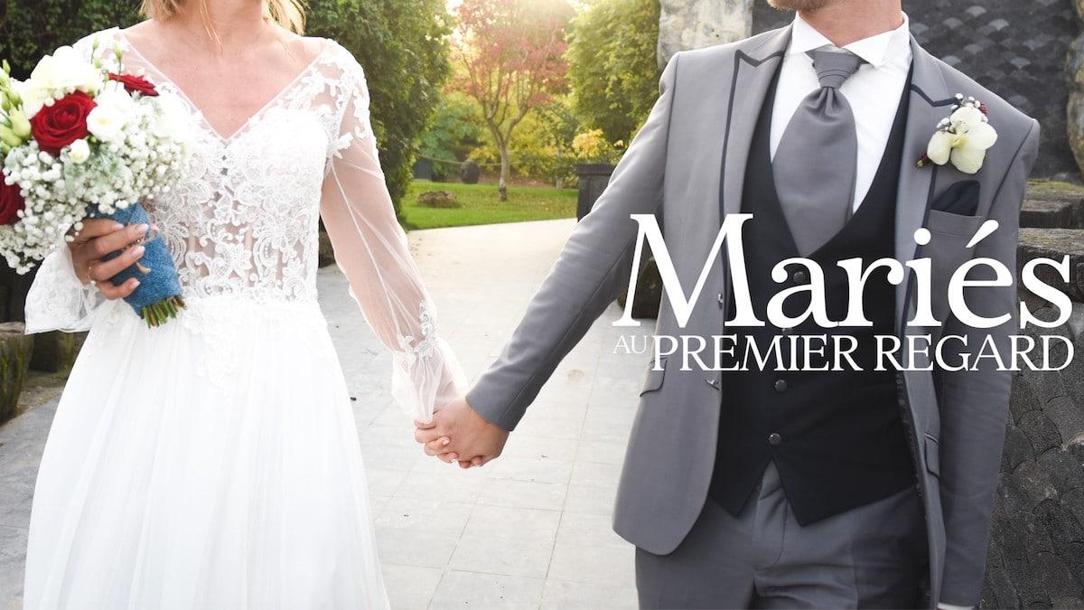 Mariés au Premier Regard: A quand la diffusion de la cinquième saison, on vous dit tout !