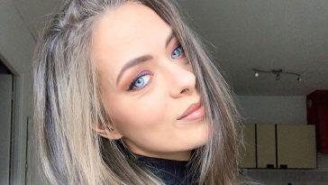 Marine Alves Koh-Lanta menacée de mort sur Twitter, elle dévoile tout !