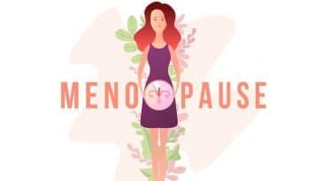 Ménopause: Ces 7 aliments miracles pour rester au top de votre forme!
