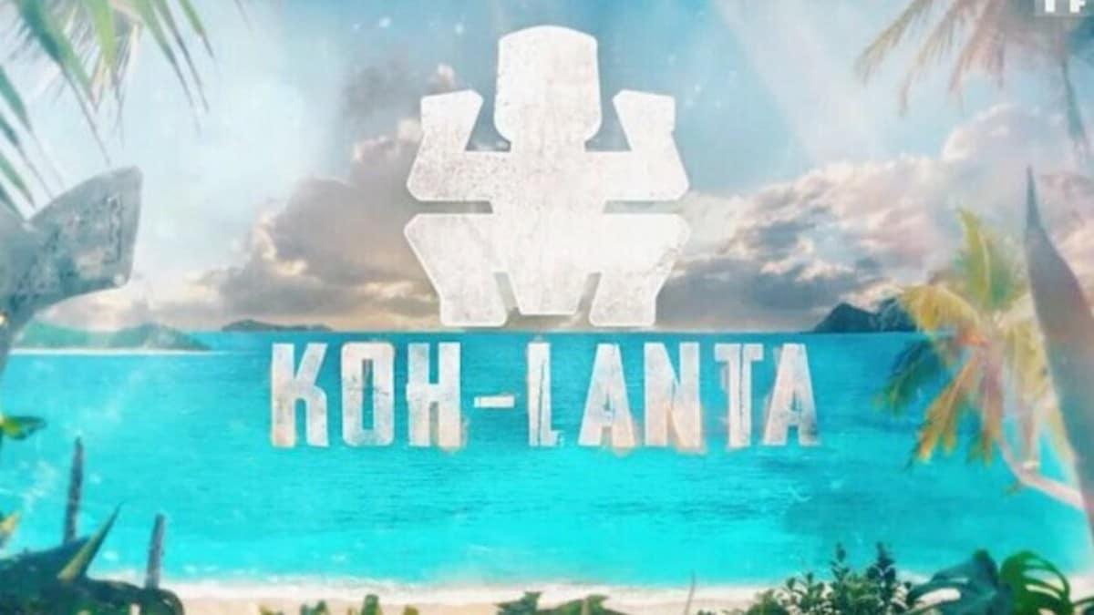 Koh-Lanta: Totalement défiguré ce candidat emblématique après une opération scandalise la toile !