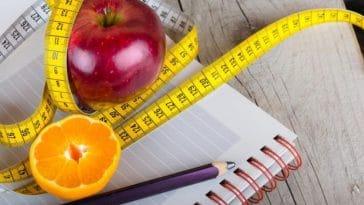 Perte de poids: 5 super aliments qui vous aideront à atteindre vos objectifs rapidement !