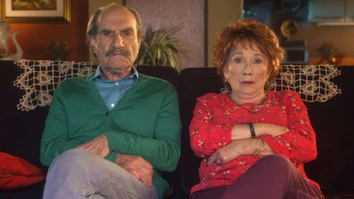 """Raymond et Huguette """"Scènes de Ménage"""": Tous les changements qui bousculent leur avenir!"""