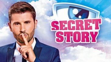 Secret Story: Une nouvelle saison en vue? Christophe Beaugrand répond cash!