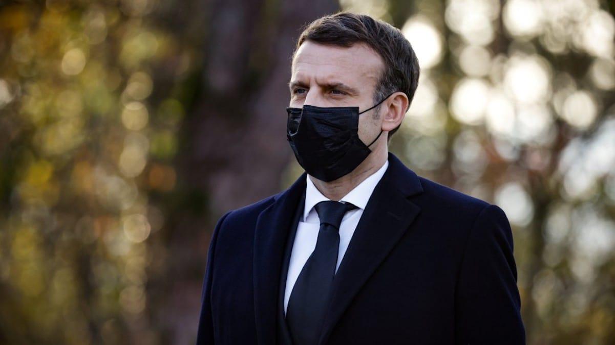 Vacances de février annulées, nouveau confinement? Quelles mesures pour les français?