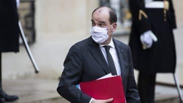 Vacances scolaires de février: Grosse annonce d'Emmanuel Macron, il prend enfin la parole !